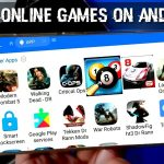 Top 5 Games you need to hack on android without root 2017