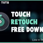 TouchRetouch apk free download Android Remove Object Best