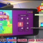 bowmasters hack download – bowmasters free download pc