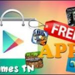 how to download paid apps or games for free from play store no