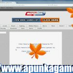 how to download pc games for free hindi 2017 new 1oo