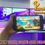 paradise bay hack tool free download – paradise bay cheats pc