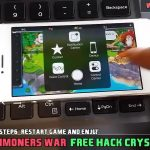 summoners war hack download pc – Summoners War update Free