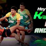 300MBHow To Download VIVO PRO KABADDI Game Mod in Android Le