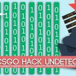 CSGO HACK FREE PRIVATE CHEAT PLUSHACK VAC UNDETECTED