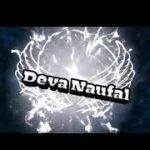 Cheat Game Ft.Deva Naufal + Link Download