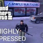Download GTA 3 Highly Compressed 50 MB FREE For