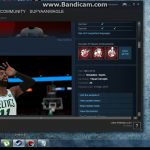 Download NBA2k18 free for PC (Crack and Offline)… Link in the