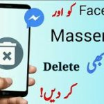 Facebook Messenger in one place.Download photosvideos easily.