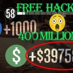 GTA 5 Online 1.41 Unlimited Money Hacks 400 Mil per Sec+RP