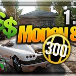 GTA 5 PC ONLINE 1.41 MOD MENU AND MONEY HACK (Undetected) (FREE)