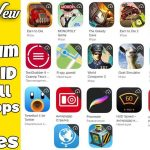 Get New Vip Premium Apple ID And Install Paid Games Apps From