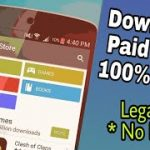 How To Download Free Apps From Play Store