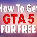 How To Download GTA 5 for PC FREE (Fast Easy)