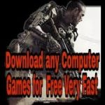 How To Download PC Games For Free and Fast Full Version Very