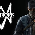 How To Download Watch Dog 2 PC High Compressed Only 9 MB (Video