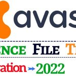 How To DownloadInstallActivate Avast Antivirus Any Version
