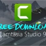 How To Get Camtasia Studio 9.1.0 For FREE 2017