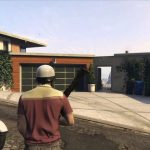 How To Get Grand theft Auto 5 On Your IPHONE Android (GTA 5)