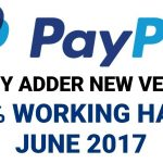 How To HACK Free Paypal Money 2017 No Human survey FREE