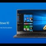 How to Activate any Windows 7 8 10 – Serial Key Generator