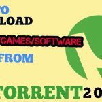 How to Download Movies from uTorrent on Android Tablet 2017