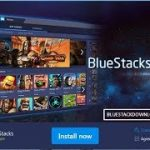 How to download Bluestacks 3 App Player latest version for PC