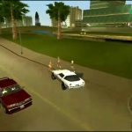 How to download GTA vice city by Rockstars game + cheat code
