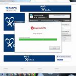 ✯How to get ExpressVPN Premium for free✯ ©MrPrinceX