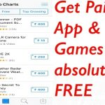 How to get Paid appsgames for free on iPhone in Hindi ( No
