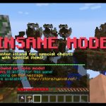Minecraft Force Op Hack NEW METHOD 2017 Working Free
