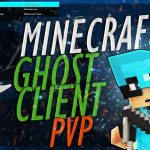 Minecraft GHOST CLIENTw Self Destruct PVP CHEAT FORGE