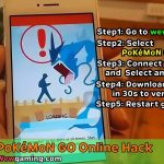 Pokemon Go hack download pc – Pokemon Go beta version free