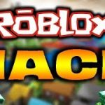 Roblox Hack – How to Get Free Robux – Roblox Cheats (AndroidiOS)