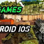 Top 10 Best PC Games on Android IOS Pc Games in Android 2017