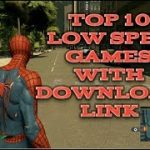 Top 10 Best Pc Games under 500 MB With Download Link New
