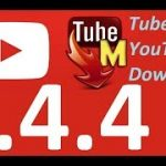 TubeMate 2.4.4 + Download