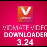 VidMate – HD video downloader 3.24 for Android – Download