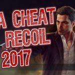 ZULA – NO RECOIL CHEAT 2017 DOWNLOAD
