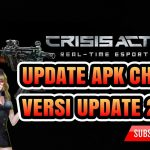 cara instal cheat apk crisis action update 2017 versi 2.0