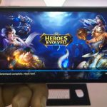 heroes evolved hack 8k – heroes evolved free download pc