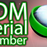internet download manager serial key – how to get serial number