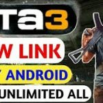Android Unlimited Modded Games and Apps Apk Free Download …