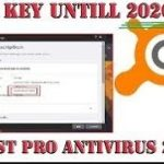 Avast 2017 License Key 20000 days Crack KEY Valid till 2026 TO