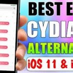 BEST Cydia Alternative EVER – Jailbreak Apps, ++ Apps, Hacked