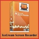 Best Screen Recorder For PC – Icecream Screen Recorder pro free