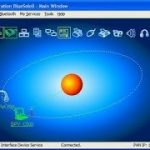 Bluesoleil 10 crack key generator 64 32bit video