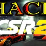 CSR Racing 2 Hack How to get UNLIMITED Free Cash and Gold
