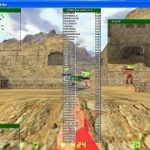 Cheat Hack Cs 1.6 Gr0wlithe Hack v2.0
