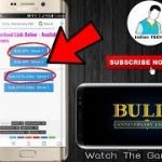 DOWNLOAD BULLY GAME APK+OBB: How to Download BULLY on ANDROID
